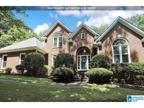 Property for sale at 215 Weatherly Way, Pelham, Alabama 35124
