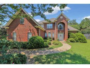 Property for sale at 589 Overlook Rd, Fultondale,  Alabama 35068