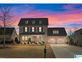 Property for sale at 660 Provence Dr, Vestavia Hills, Alabama 35242