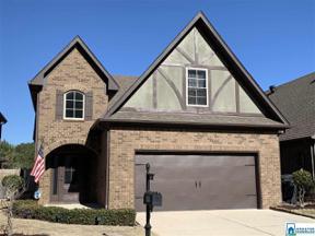 Property for sale at 402 W Park Dr, Fultondale,  Alabama 35068