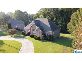 Property for sale at 1489 Brookside Rd, Mount Olive,  Alabama 35117