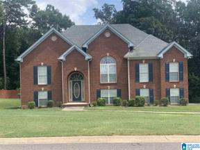 Property for sale at 1325 13th Avenue, Pleasant Grove, Alabama 35127