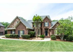 Property for sale at 1609 Woodridge Pl, Vestavia Hills,  Alabama 35216