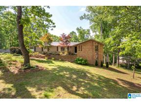 Property for sale at 18 Greenbrier Lane, Oneonta, Alabama 35121