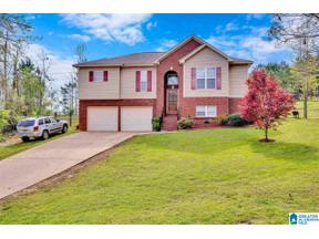 Property for sale at 368 Indian Hills Road, Hayden, Alabama 35079
