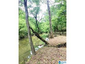 Property for sale at 001 Highway 51 Unit 5, Westover, Alabama 35147
