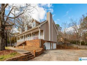 Property for sale at 139 Mallard Pointe Dr, Pelham,  Alabama 35124