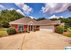 Property for sale at 231 Chandler Ln, Alabaster,  Alabama 35007
