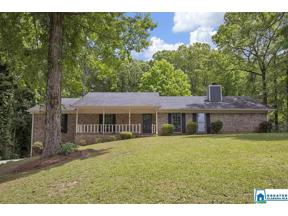 Property for sale at 317 N Pine Hill Rd, Tarrant,  Alabama 35217