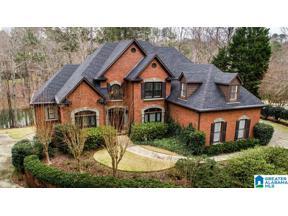 Property for sale at 2012 Blue Heron Circle, Birmingham, Alabama 35242