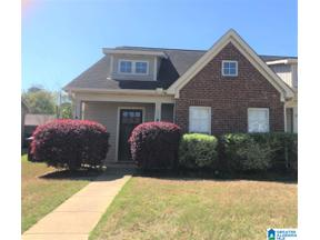 Property for sale at 2018 Rossburg Place, Calera, Alabama 35040