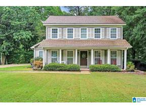 Property for sale at 142 Carriage Drive, Alabaster, Alabama 35114