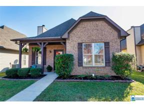 Property for sale at 1206 Savannah Ln, Calera,  Alabama 35040