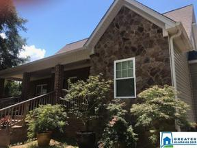Property for sale at 1319 Westover Rd, Westover,  Alabama 35147