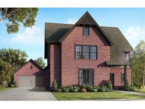 Property for sale at 1052 Crestview Ridge, Helena,  Alabama 35080