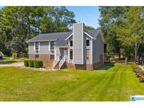Property for sale at 33 Eddings Ln, Alabaster,  Alabama 35007