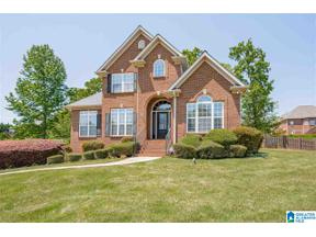 Property for sale at 2757 Oakleaf Circle, Helena, Alabama 35022