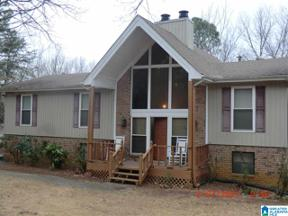 Property for sale at 1481 Cross Path Drive, Alabaster, Alabama 35007