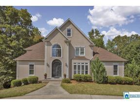 Property for sale at 581 Oakline Dr, Hoover,  Alabama 35226