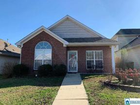 Property for sale at 2058 Village Ln, Calera,  Alabama 35040