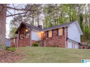 Property for sale at 2333 Garland Drive, Vestavia Hills, Alabama 35216