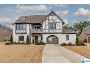 Property for sale at 609 Glen Iris Ln, Pelham,  Alabama 35124