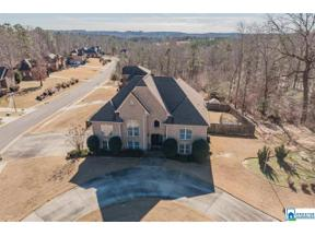Property for sale at 5330 Whispering Pines Dr, Mount Olive,  Alabama 35117
