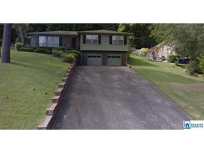 Property for sale at 913 Delcris Dr, Homewood,  Alabama 35226