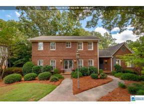Property for sale at 5545 Afton Dr, Birmingham,  Alabama 35242