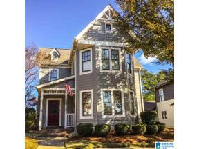 Property for sale at 3620 Village Center Lane, Hoover, Alabama 35226