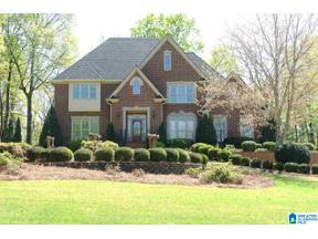 Property for sale at 208 North Way, Hoover, Alabama 35242