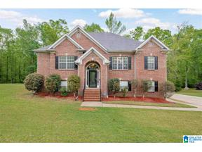 Property for sale at 133 Wisteria Drive, Chelsea, Alabama 35043