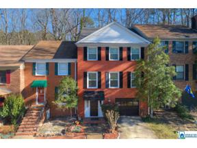 Property for sale at 2170 Montreat Pkwy, Vestavia Hills,  Alabama 35216