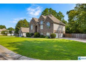 Property for sale at 45 Peaceful Cove, Springville,  Alabama 35146