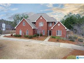 Property for sale at 168 Windsor Ln, Pelham, Alabama 35124