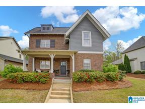 Property for sale at 2440 Montauk Road, Hoover, Alabama 35226