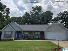 Property for sale at 258 Meadow Wood Lane, Centreville, Alabama 35042