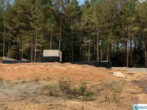 Property for sale at 686 Hwy 277, Helena,  Alabama 35080