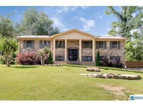 Property for sale at 1805 Pinehurst Ln, Hoover,  Alabama 35226