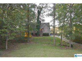 Property for sale at 153 Branch Dr, Chelsea,  Alabama 35043