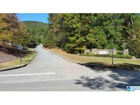 Property for sale at 166 Autumn View Drive Unit 40, Chelsea, Alabama 35147