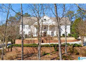 Property for sale at 2306 Twelve Oaks Drive, Hoover, Alabama 35244