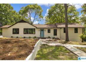 Property for sale at 2301 Jacobs Rd, Vestavia Hills,  Alabama 35216