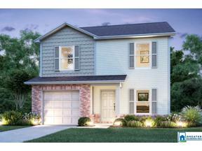 Property for sale at 8206 Cottage Lane, Leeds, Alabama 35094