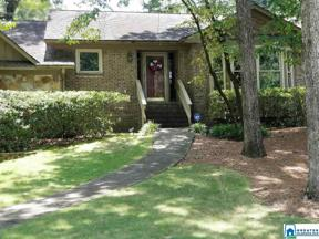 Property for sale at 3205 Rob Roy Ln, Birmingham,  Alabama 35242