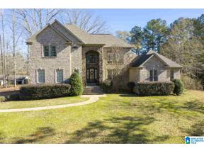 Property for sale at 555 Fawn Ln, Centreville, Alabama 35042