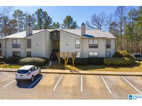 Property for sale at 1110 Gables Drive Unit 1110, Hoover, Alabama 35244