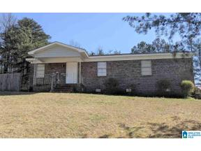 Property for sale at 667 Cummins Avenue, Hueytown, Alabama 35023