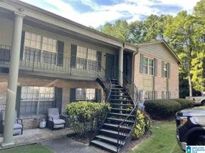 Property for sale at 2827 Georgetown Drive Unit C, Hoover, Alabama 35216