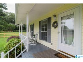 Property for sale at 7490 Mountain View Lane, Leeds, Alabama 35094